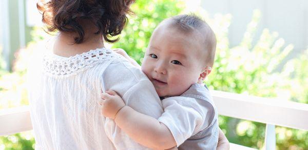 保険料 母子家庭